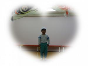 DSC01532